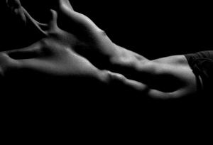 Frenzy__Bodyscape_by_FrenzyModel