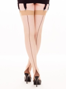 retro_contast_seamed_stockings_ss13_ct_2_large