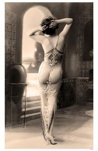 french-postcard-6-early-erotica