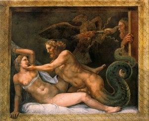 Jupiter-and-olympia