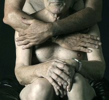 work.6492529.1.flat,550x550,075,f.gay-older-couple-hugging-homosexual-love-photos-erotic-art-male-nude-naked-men